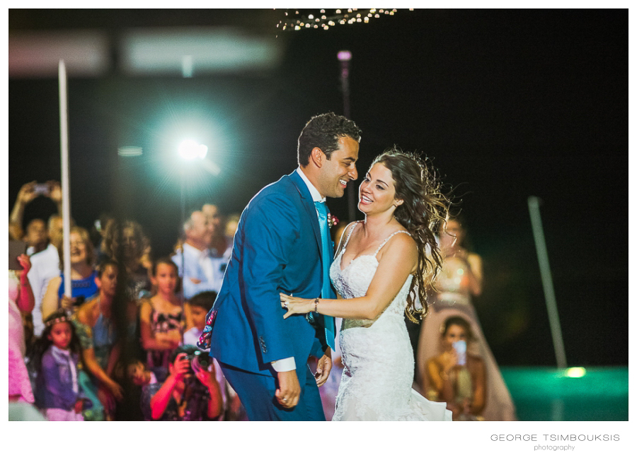 152_Wedding in Marmari Greece.jpg