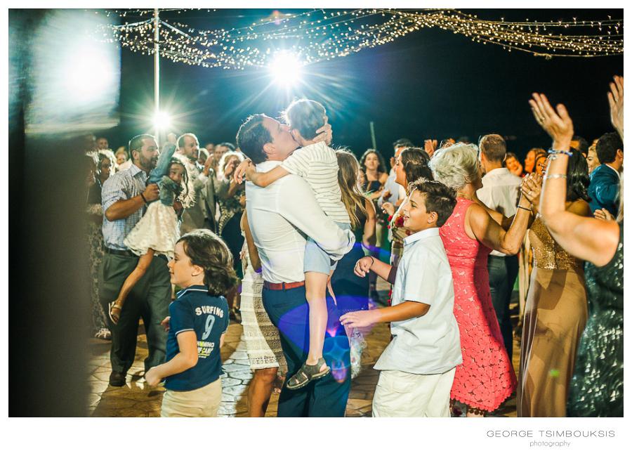 155_Wedding in Marmari Greece.jpg
