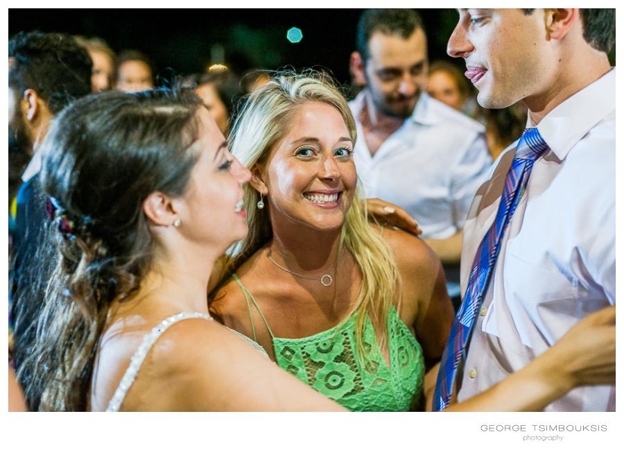157_Wedding in Marmari Greece.jpg