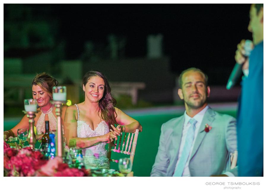 158_Wedding in Marmari Greece.jpg