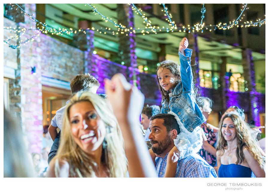 156_Wedding in Marmari Greece.jpg