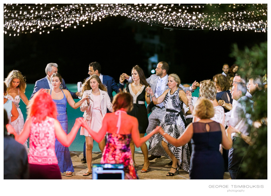 159_Wedding in Marmari Greece.jpg