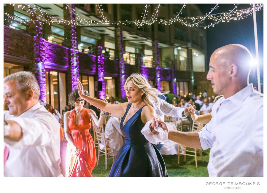 161_Wedding in Marmari Greece.jpg