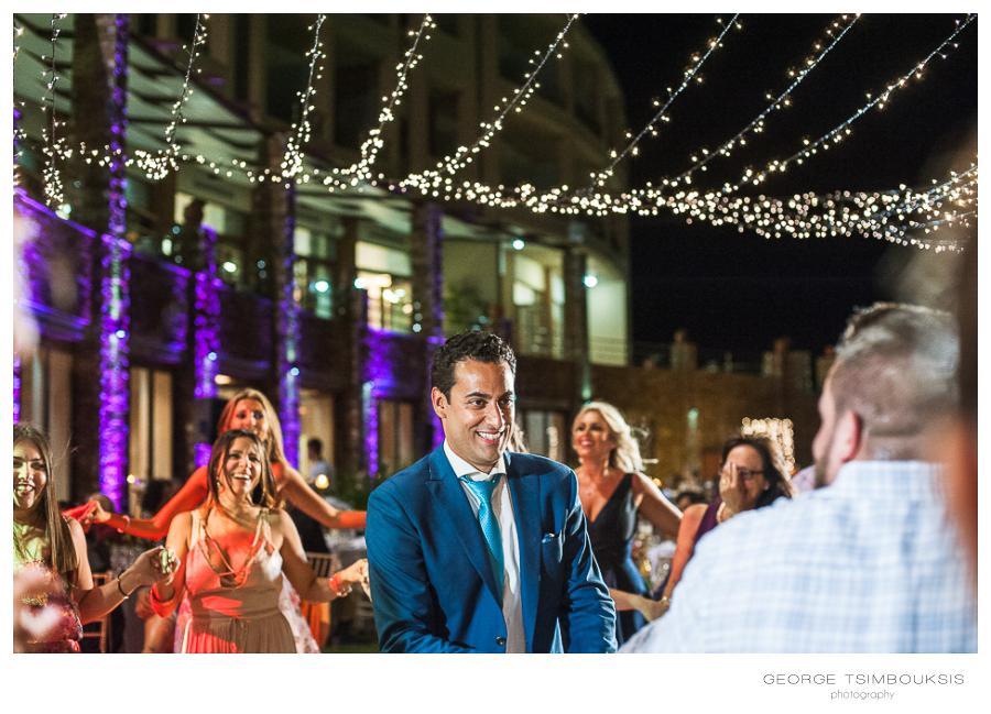 160_Wedding in Marmari Greece.jpg