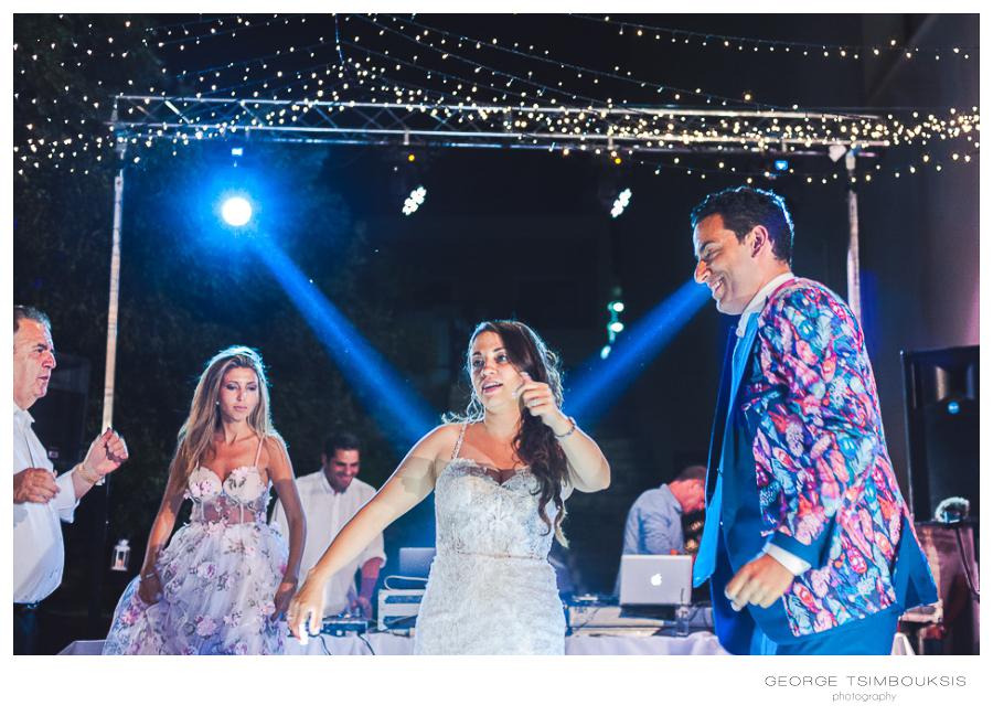 163_Wedding in Marmari Greece.jpg