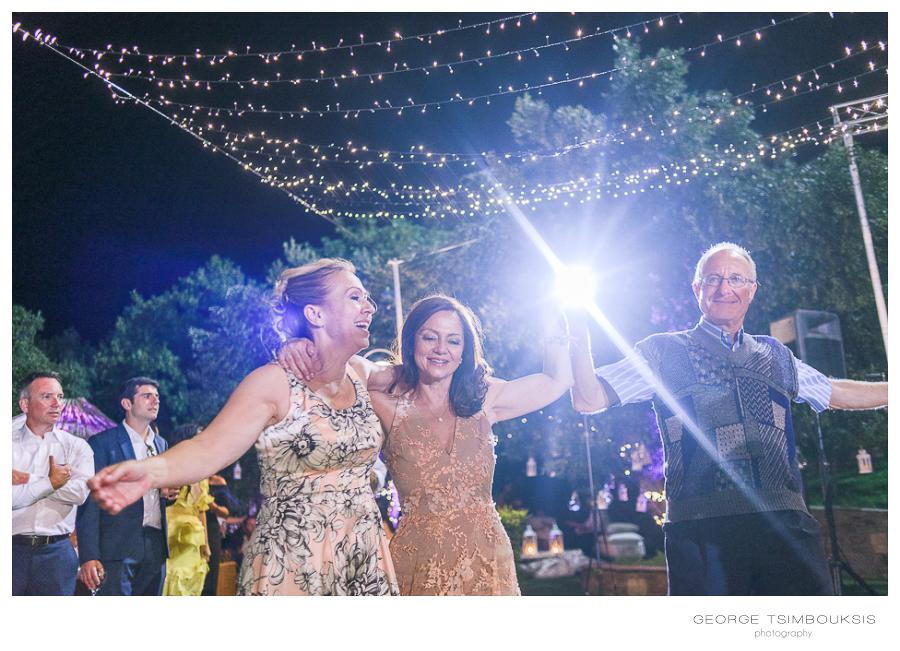 162_Wedding in Marmari Greece.jpg