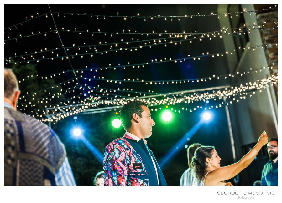 164_Wedding in Marmari Greece.jpg