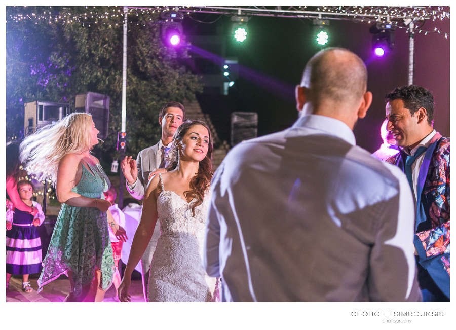 167_Wedding in Marmari Greece.jpg
