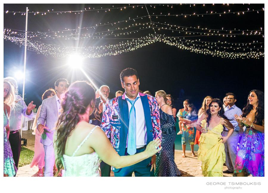 168_Wedding in Marmari Greece.jpg