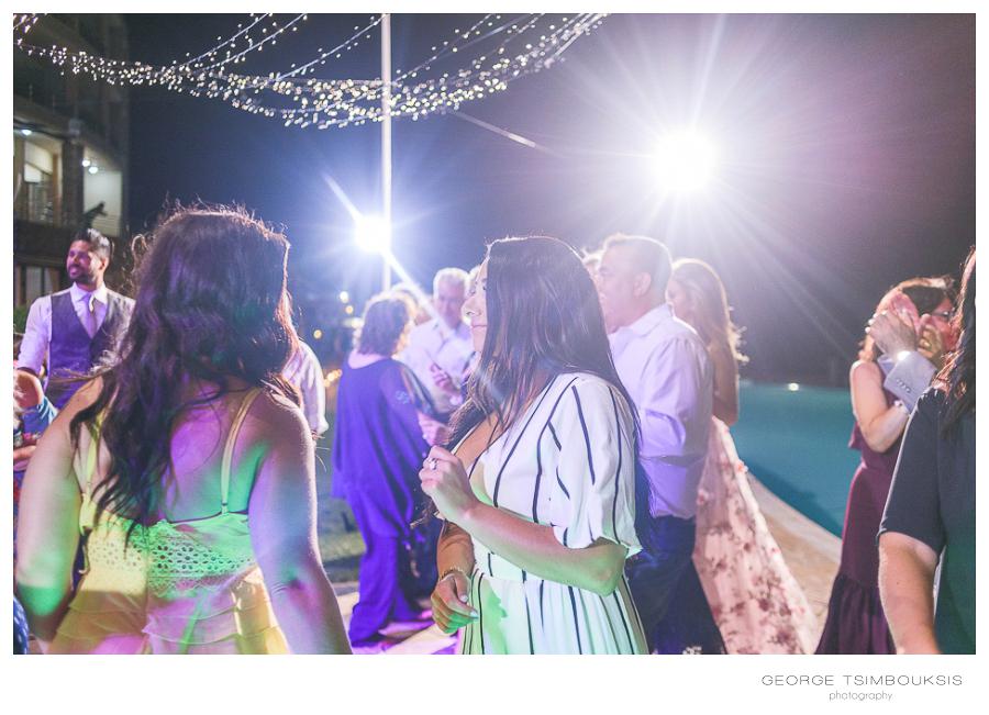 170_Wedding in Marmari Greece.jpg