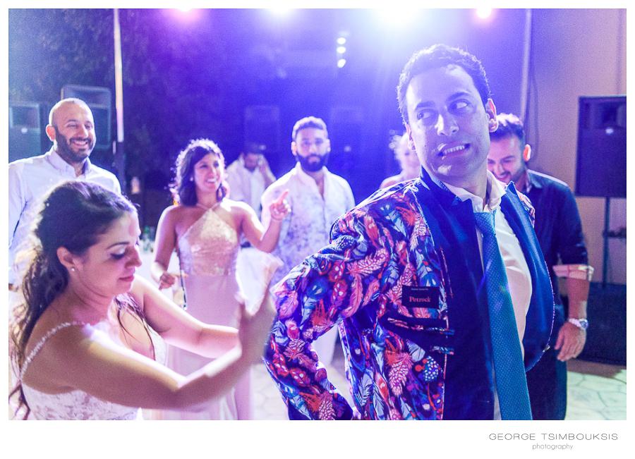 171_Wedding in Marmari Greece.jpg