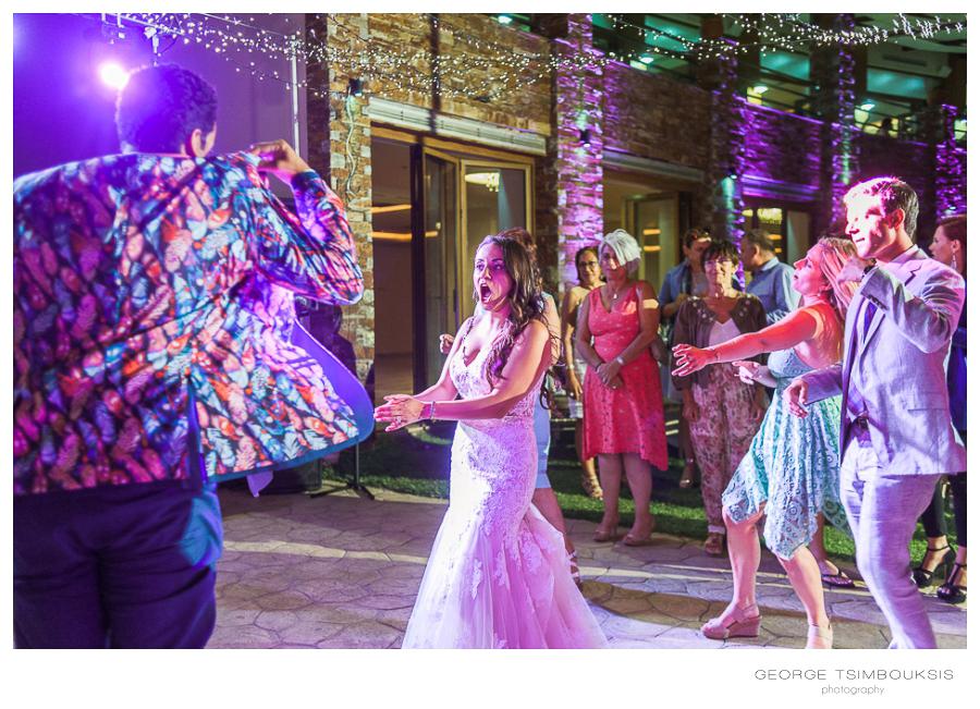 169_Wedding in Marmari Greece.jpg