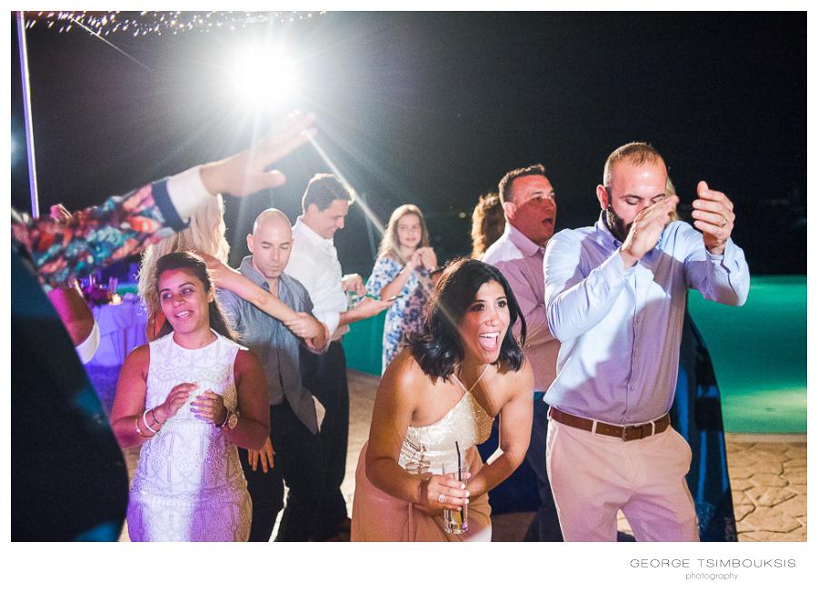 173_Wedding in Marmari Greece.jpg