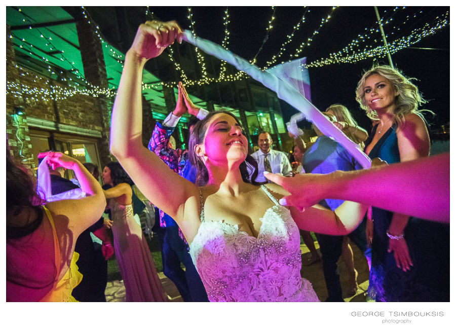 174_Wedding in Marmari Greece.jpg
