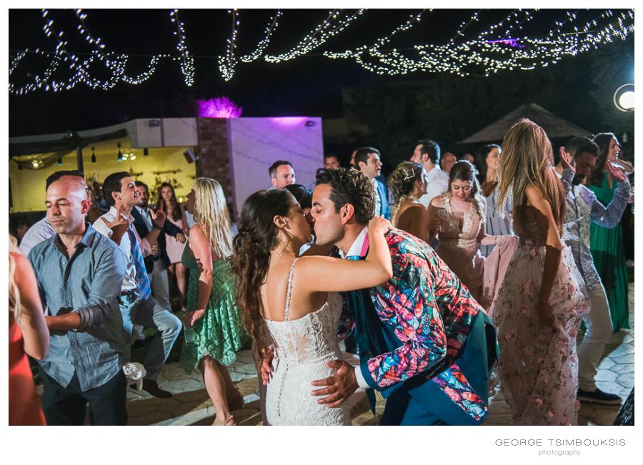 172_Wedding in Marmari Greece.jpg