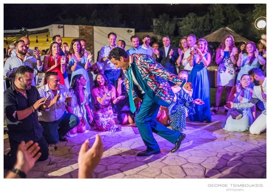 177_Wedding in Marmari Greece.jpg