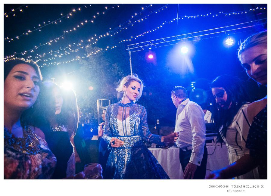176_Wedding in Marmari Greece.jpg