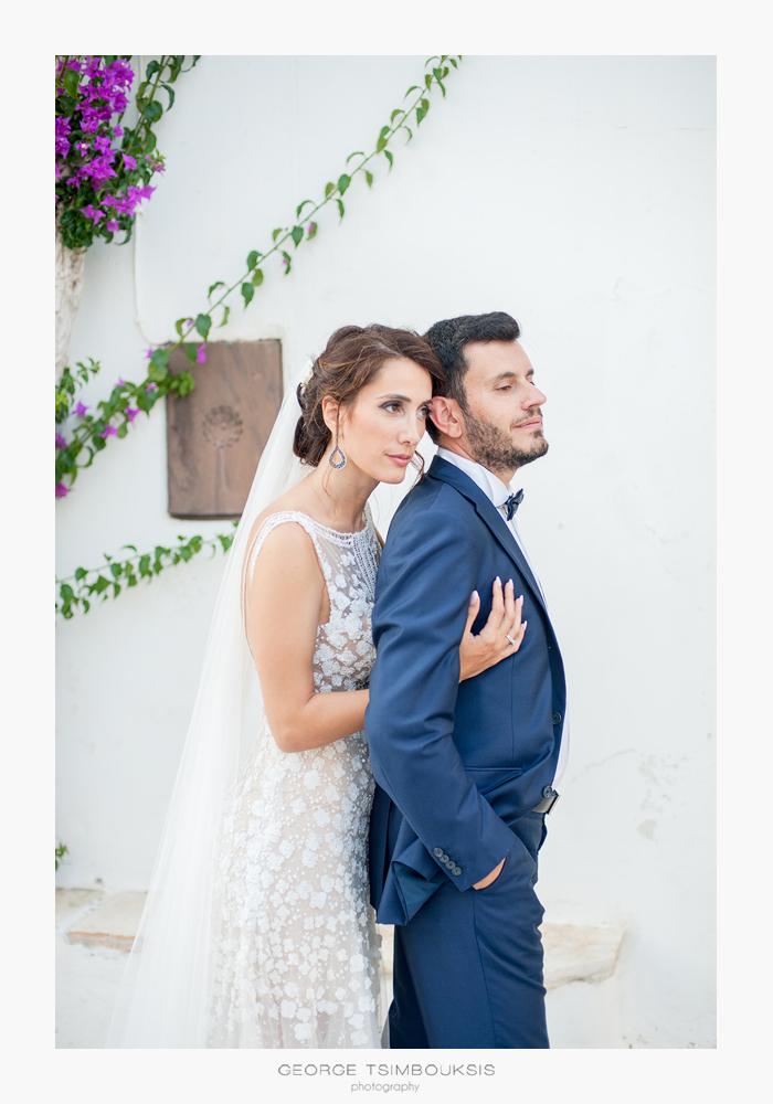 After Wedding in Pyrgos Tinos copy.jpg