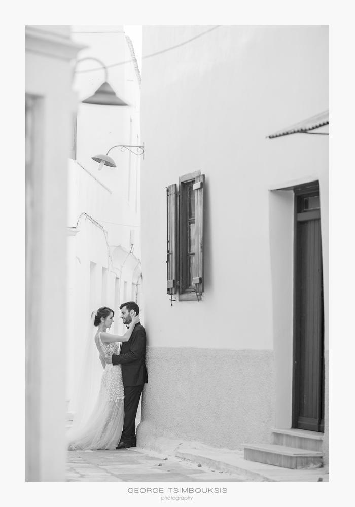After Wedding Tinos, George Tsimbouksis copy.jpg