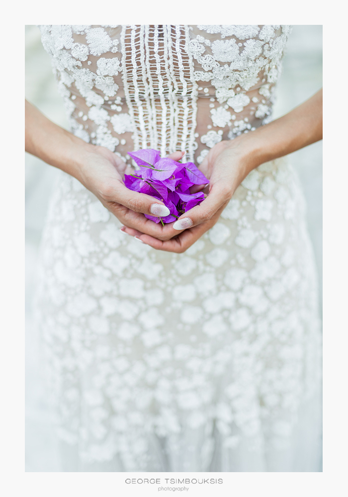 After Wedding in Tinos , George Tsimbouksis Photography copy.jpg