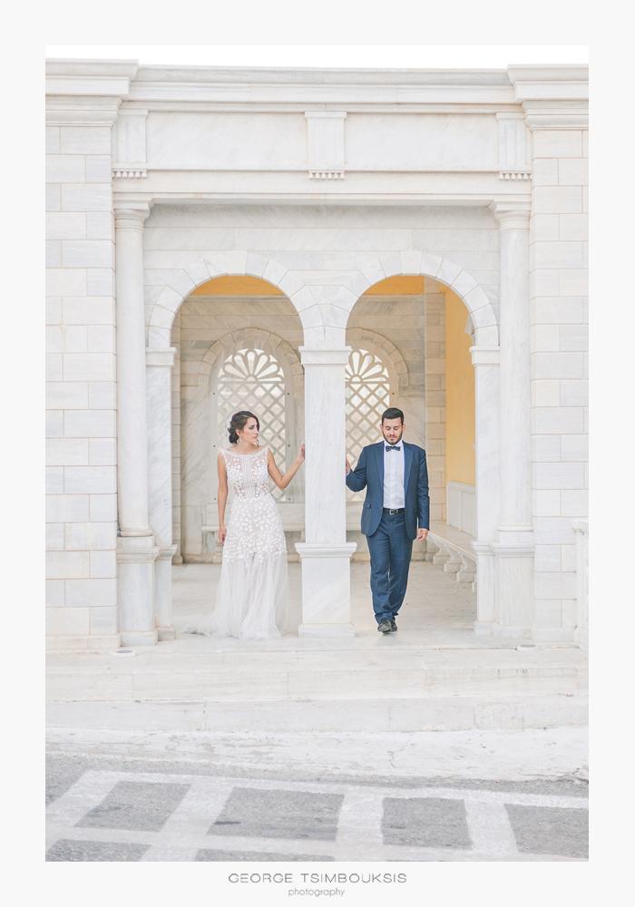 George Tsimbouksis, Tinos Wedding Photographer copy.jpg