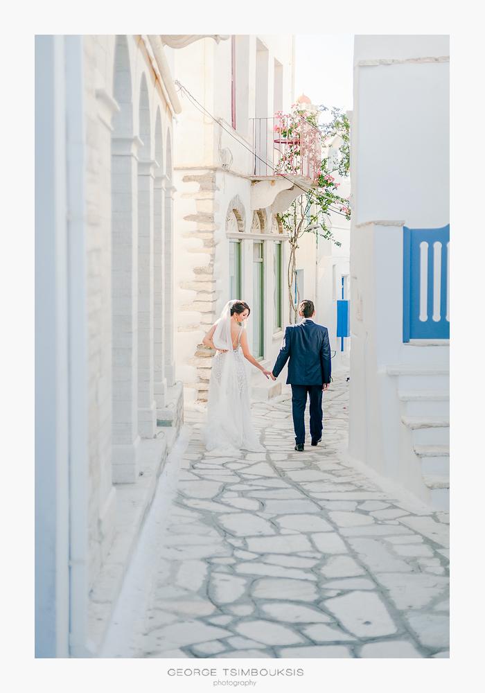 Tinos After Wedding , George Tsimbouksis copy.jpg