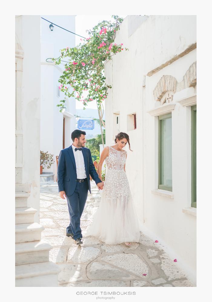 Wedding Photographer in Tinos , George Tsimbouksis copy.jpg