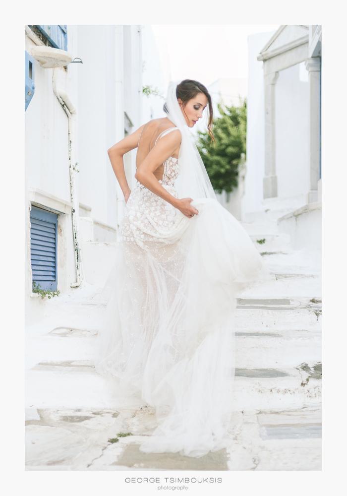 Tinos Wedding Photography, George Tsimbouksis copy.jpg
