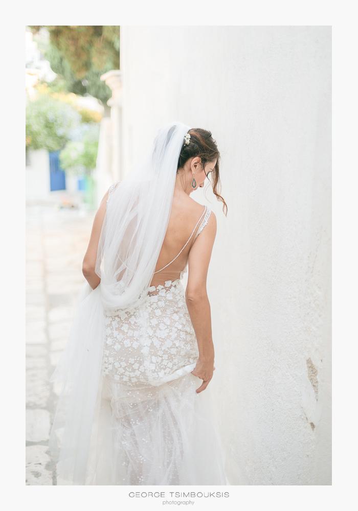 Φωτογράφιση μετά το γάμο στον Πύργο , Τήνος copy.jpg
