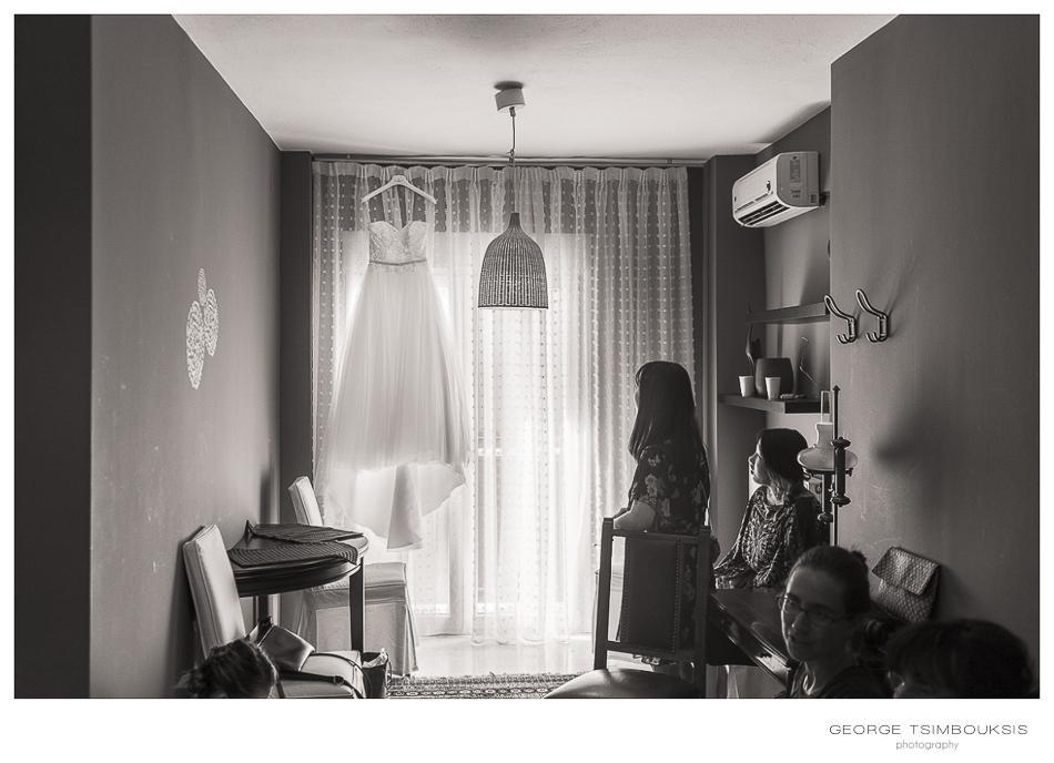 51_Φωτογράφος γάμου Θεσσαλονίκη.jpg