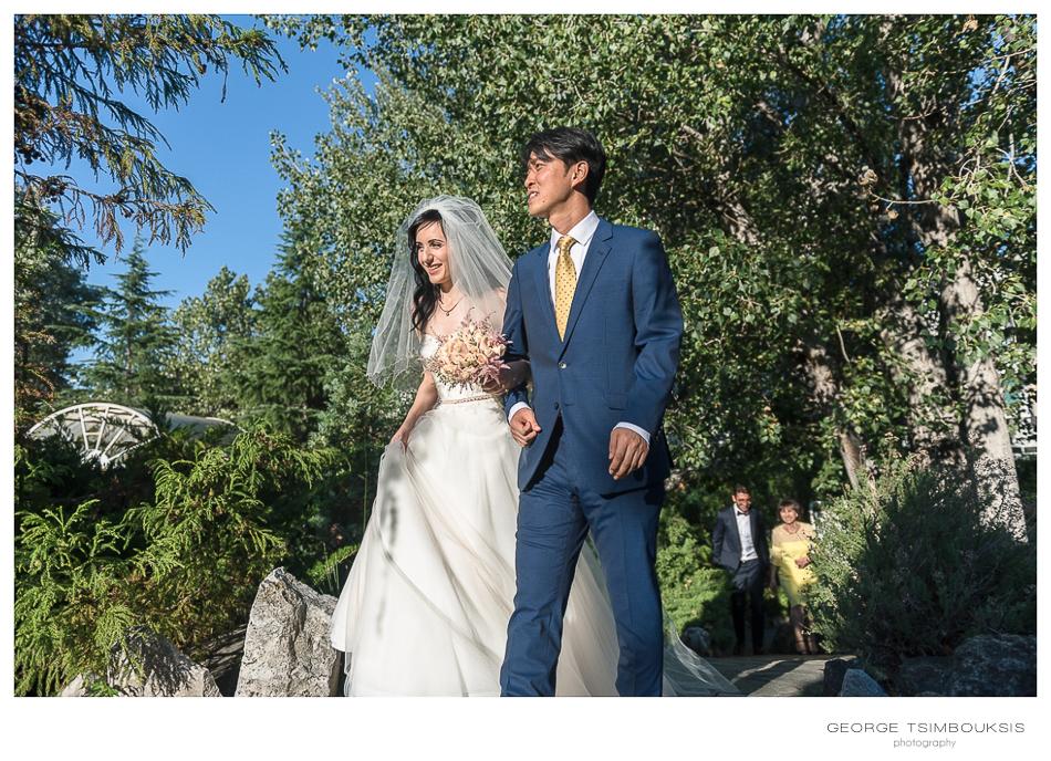 74_Βοτανικός κήπος Σταυρούπολης Γάμος.jpg