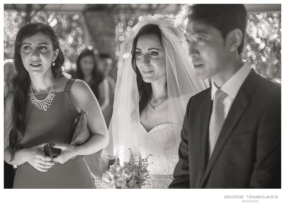 79_Πολιτικός Γάμος.jpg