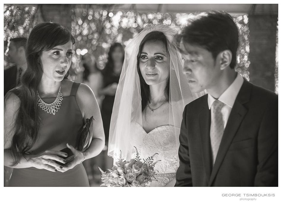 81_πολιτικός γάμος στη Θεσσαλονίκη.jpg