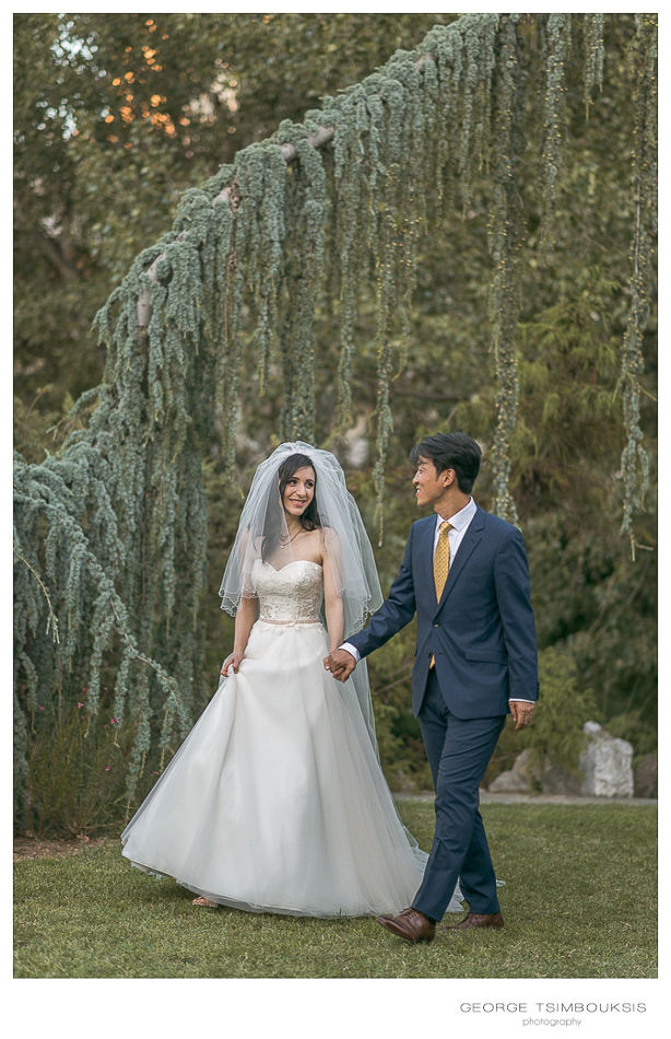 88_Γάμος στο Βοτανικό κήπο Σταυρούπολης.jpg