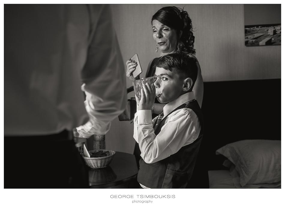 _Γάμος στην Αγία Φωτεινή Ιλισσού 7.jpg