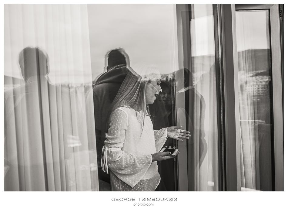 _Γάμος στην Αγία Φωτεινή Ιλισσού 9.jpg