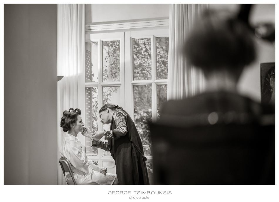 _Γάμος στην Αγία Φωτεινή Ιλισσού 45.jpg