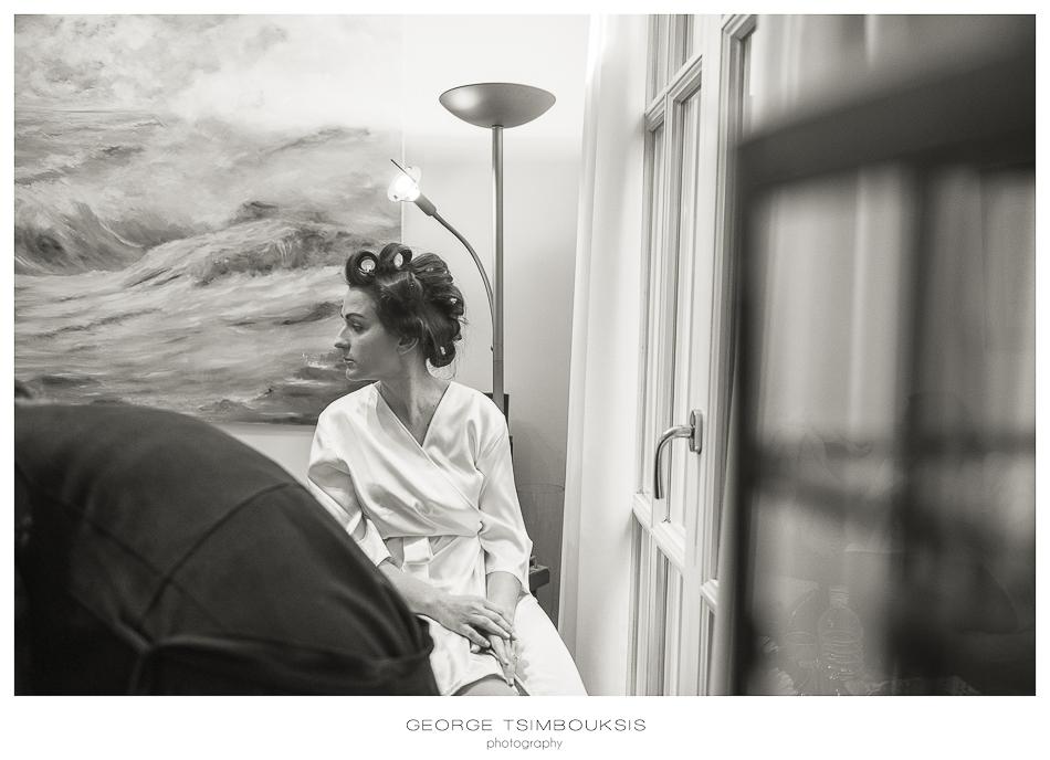 _Γάμος στην Αγία Φωτεινή Ιλισσού 48.jpg