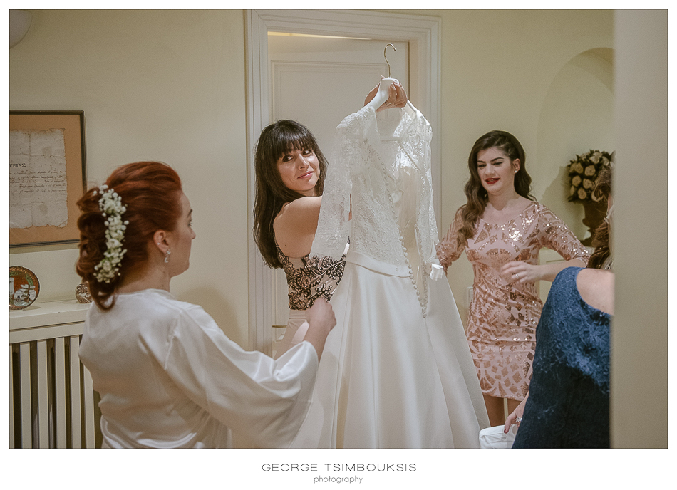 _Γάμος στην Αγία Φωτεινή Ιλισσού 63.jpg