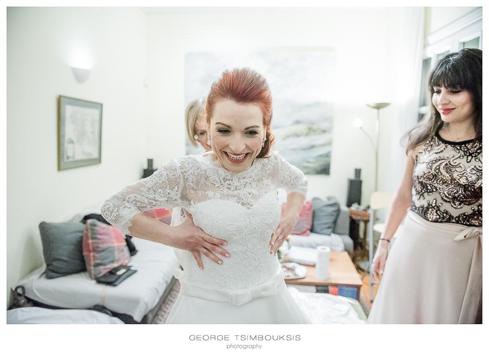_Γάμος στην Αγία Φωτεινή Ιλισσού 64.jpg