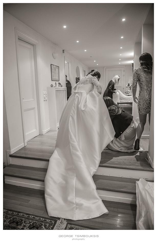 _Γάμος στην Αγία Φωτεινή Ιλισσού 75.jpg