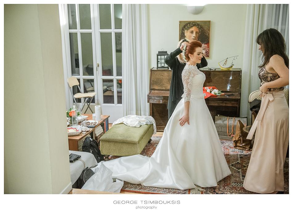 _Γάμος στην Αγία Φωτεινή Ιλισσού 74.jpg