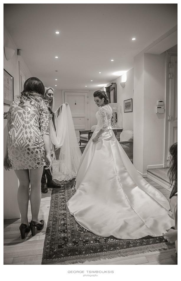 _Γάμος στην Αγία Φωτεινή Ιλισσού 76.jpg