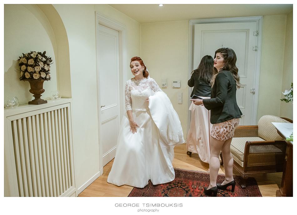 _Γάμος στην Αγία Φωτεινή Ιλισσού 80.jpg