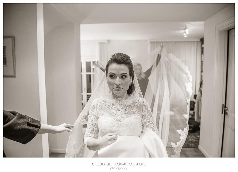 _Γάμος στην Αγία Φωτεινή Ιλισσού 79.jpg