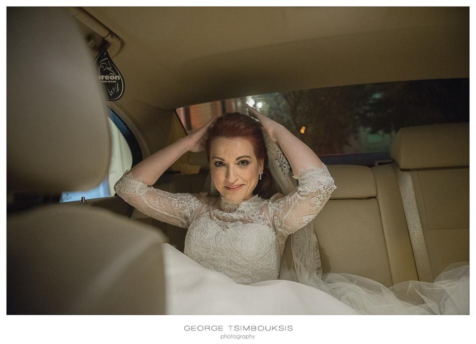 _Γάμος στην Αγία Φωτεινή Ιλισσού 81.jpg