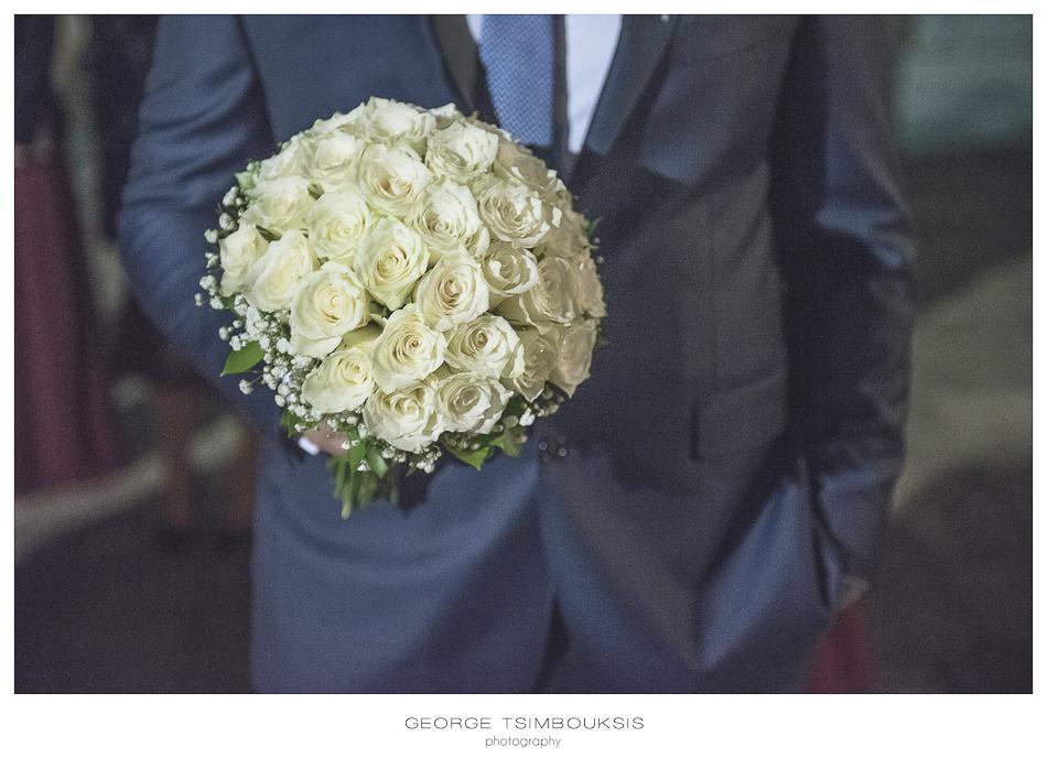 _Γάμος στην Αγία Φωτεινή Ιλισσού 86.jpg