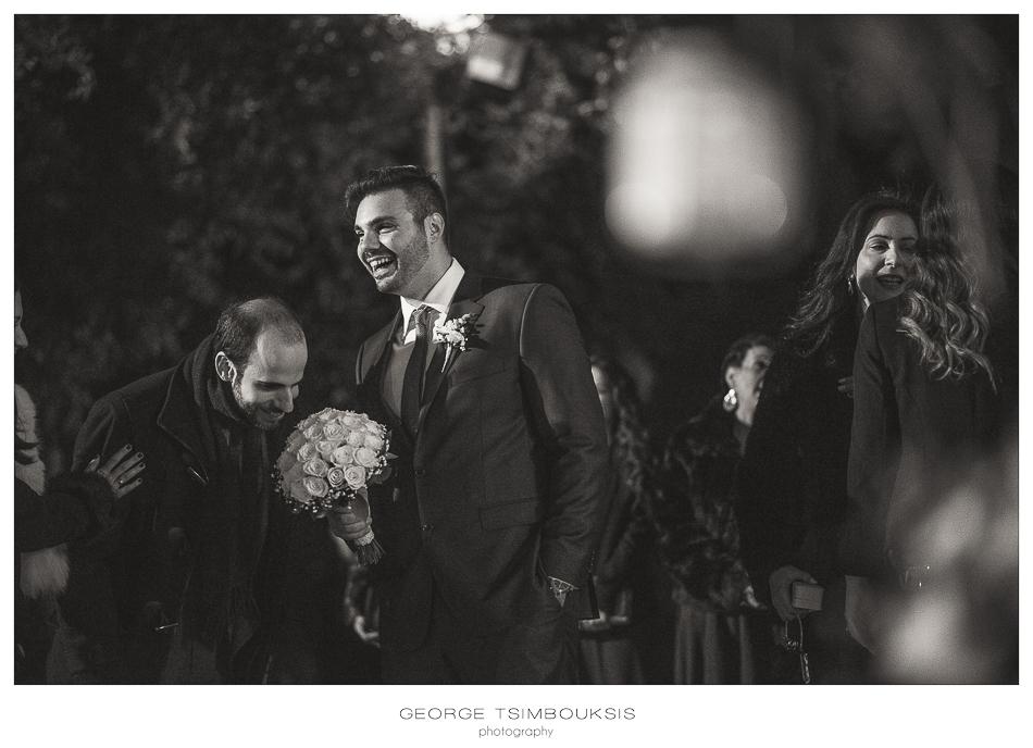 _Γάμος στην Αγία Φωτεινή Ιλισσού 88.jpg