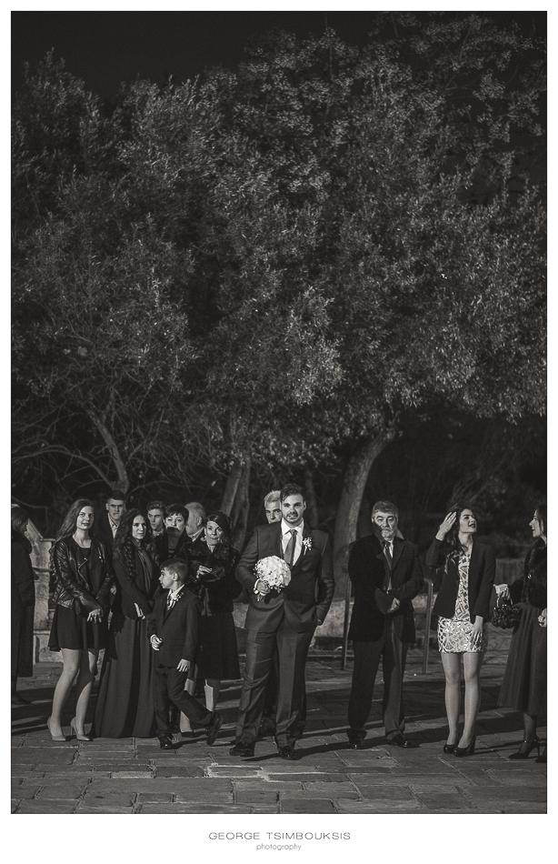 _Γάμος στην Αγία Φωτεινή Ιλισσού 89.jpg