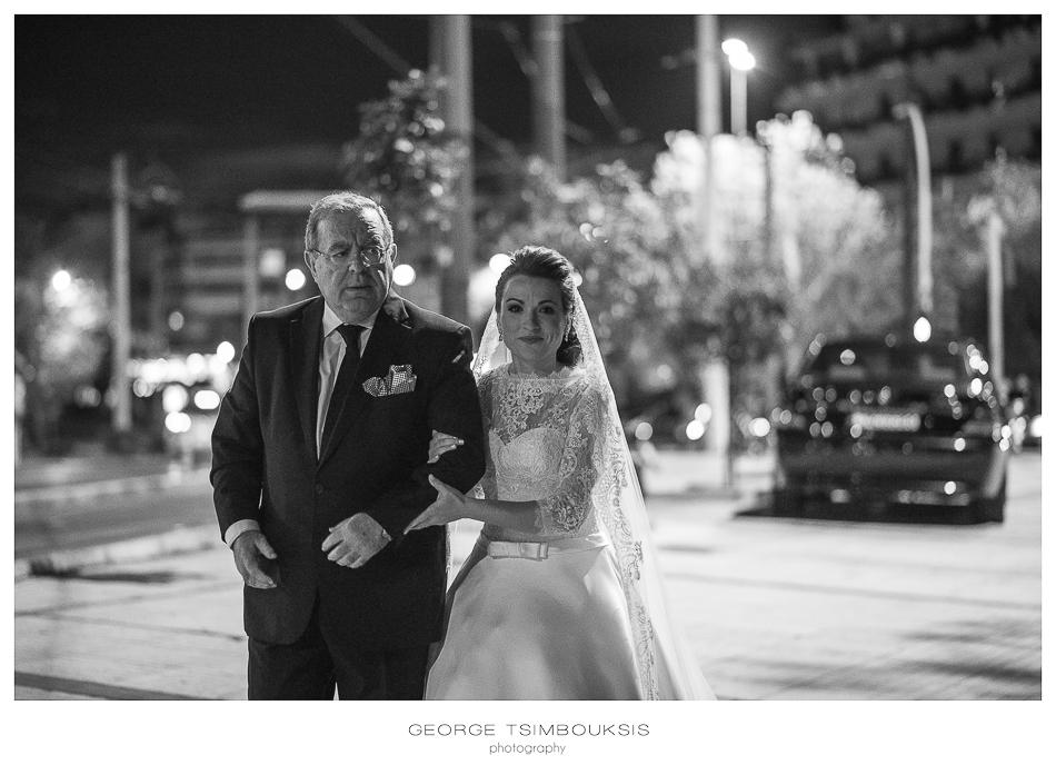 _Γάμος στην Αγία Φωτεινή Ιλισσού 91.jpg